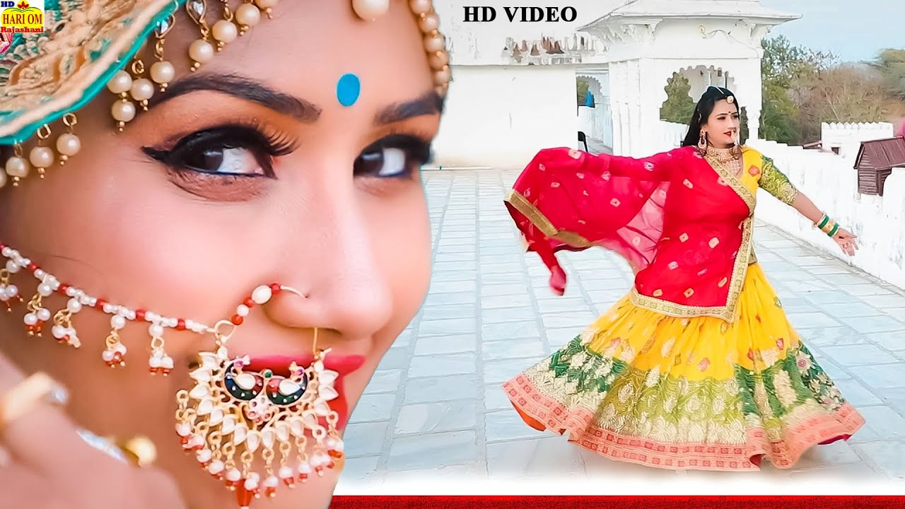 NEW TEJAJI DJ SONG 2021 - तेजाजी का सबसे सुपरहिट डीजे धमाकेदार विडियो #Latest Rajasthani Tejaji Song