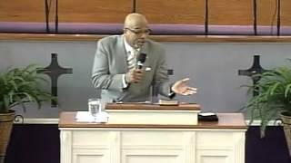 bishop-michael-v-kelsey-sr---simple-commitments-series-order-your-environment