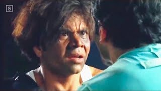 chup chup ke movie rajpal yadav comedy