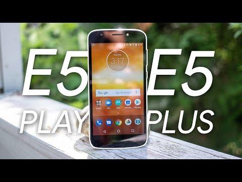 moto-e5-play-and-e5-plus-review