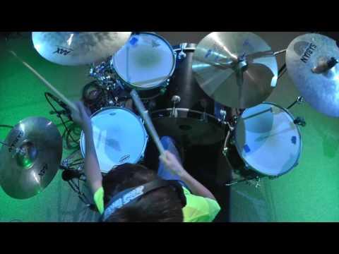 Eye On It - Dylan Robinson