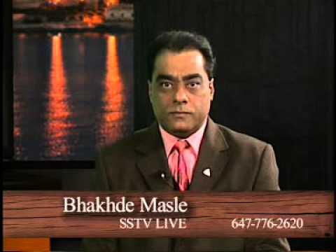 Satpal SIngh Johal. B. Masle. PP Singh, CGI Toronto, Baldev Singh Mutta, Domestic Violence, Canada