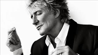 Watch Rod Stewart Peach video
