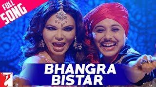 Bhangra Bistar - Full Song - Dil Bole Hadippa