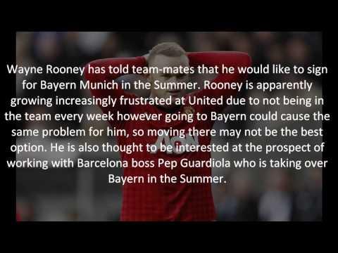 Pemain Borussia Dortmund