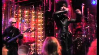 Siouxsie And the Banshees - Dear Prudence  [Top of the Pops HD]