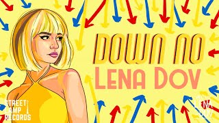 Down No - Lena Dov