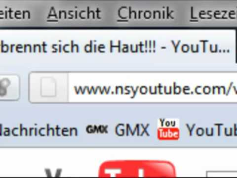 Alterssperre Youtube