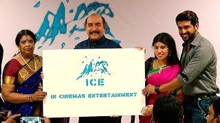 I Will Act With Vijay If I Get A Story Like Ajith's Yennai Arindhaal – Arun Vijay