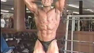 Muscle Michael Fox.flv