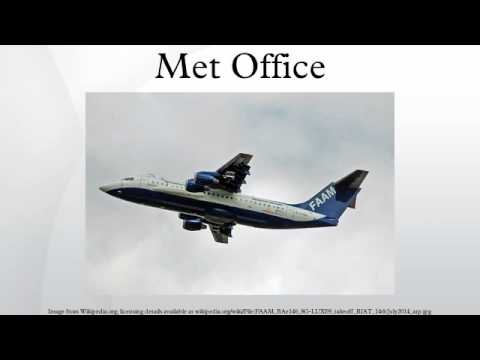 Met Office