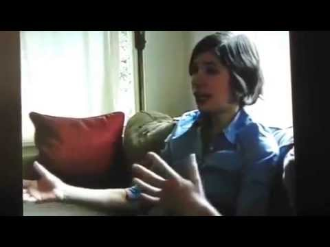 Carrie Brownstein interview (9 Weeks)