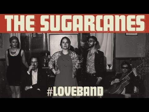 The Sugarcanes • The Sugarcanes • Full Album Stream HD
