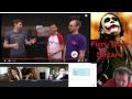 Fiery Joker E3 2017 Commentary Part 1: EA
