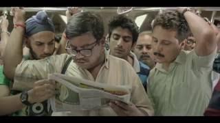 State Bank Of India (SBI) Commercial- Bhawsheel Singh Sahni