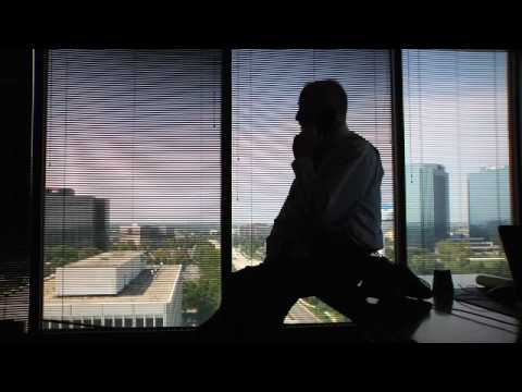 About Klest Injury Law Firm Schaumburg IL Attorney Chicago Wrongful Death Lawyer Illinois