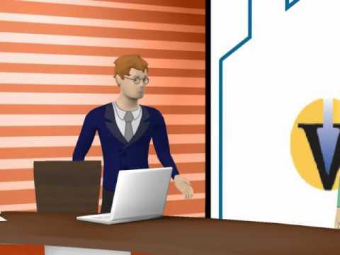 Credit Interview, Cobalt Mortgage & Veracity Credit