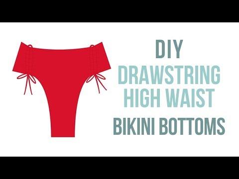 diy-drawstring-high-waist-bikini-bottoms- -drew-bottoms- -katie-fredrickson