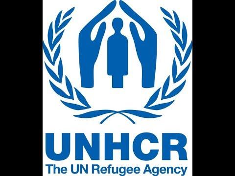 اذا كنت مسجل في يو ان UNHCR تركيا لازم تشوف هالفيديو ظروري جداً