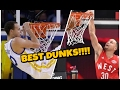 Download STEPHEN CURRY BEST DUNKS!!!