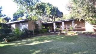 House For Sale In Pretoria North