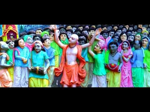 Tu Sina bhavare bandha lyrics by Mamata Rout