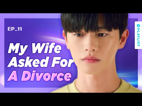 Do You Know Why I Married You? | Ending Again | EP.11 (Click CC For ENG Sub)