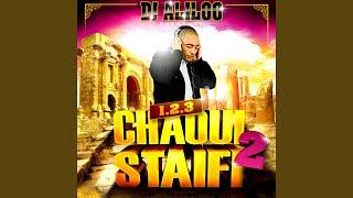 Download Video Bent El Baroud MP3 3GP MP4