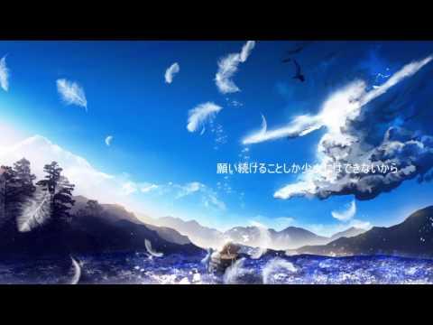 IA『Flutter』【 VOCALOID 新曲紹介】