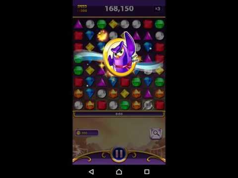 Bejeweled Blitz: RTR200: Episode 9 - Chronostone OP!