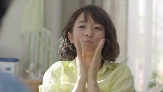 ハナ歌クッキングそピーマン、豆苗  kurashiru [クラシル] - ◇ 出演➡   ...