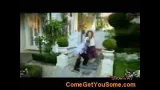 Top 10 funny commercials