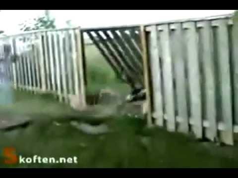 Белоснежка и охотник 2012 смотреть онлайн или скачать