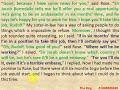 قصة سجين زندا للصف الثالث الثانوى الفصل الأول شرح كامل باللغة العربية