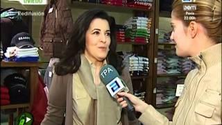 Guadalupe Cuevas, de Fashion Assistance en Modoo Thumbnail