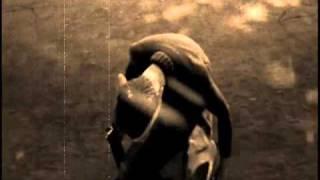 Uaral- Sounds of Pain - La vaga esperanza de ser