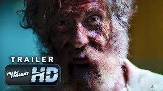 THE LAKE VAMPIRE | Official HD Trailer (2018) | THRILLER | Film Threat Trailers