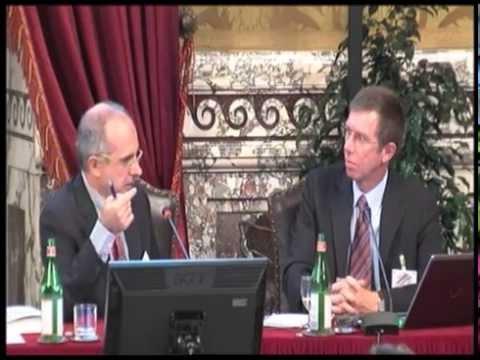13 ottobre 2011 - Sessione 1A - National accounts