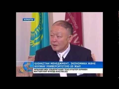 """Interview with Dr.Bang for """"Kazakhstan"""" channel.mpg"""