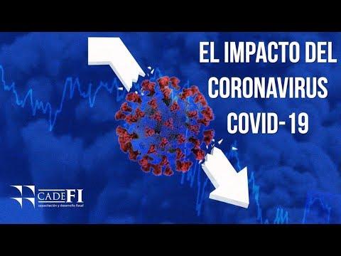cadefi---el-impacto-del-coronavirus