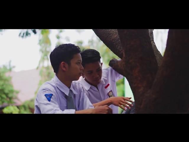 Titik Pandang OFFICIAL TRAILER 2018