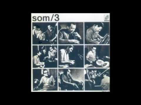 Som 3 - Som Maior - 1966 - Full Album