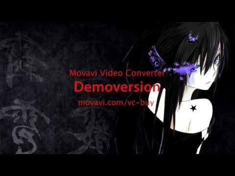 [Nightcore] Black Veil Brides - Goodbye Agony