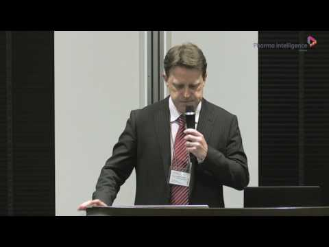 A Brief Overview Of Orphan Drug Trends | informa Tokyo Seminar
