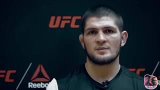 Почему REEBOK использует бойцов UFC!