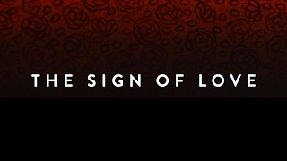 Скачать Luke Slott The Sign Of Love