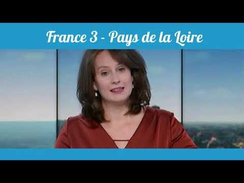 Camping l'océan - France 3 - Pays de la Loire