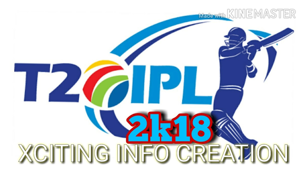 ipl theme ringtone mp3 download