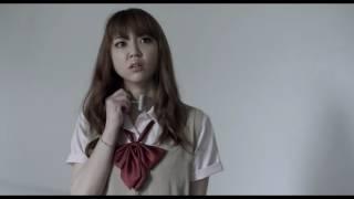 映画『人狼ゲーム プリズン・ブレイク』予告編