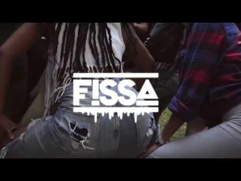 Freddy Moreira & Lirical - Go Down Low (Guerilla Crew Remix)